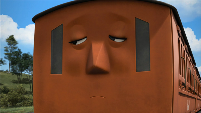 File:ThomasandtheEmergencyCable63.png