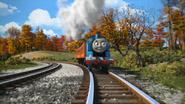 Toby'sNewFriend53