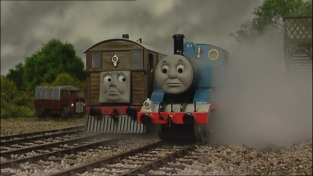 File:Toby'sNewShed42.png