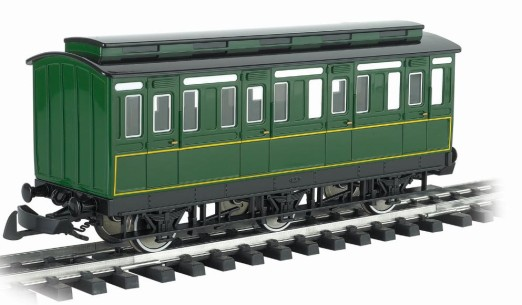 File:BachmannLargeScaleEmily'sBrakeCoach.png