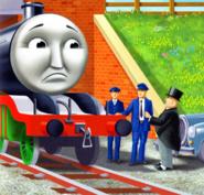 Henry(EngineAdventures)2