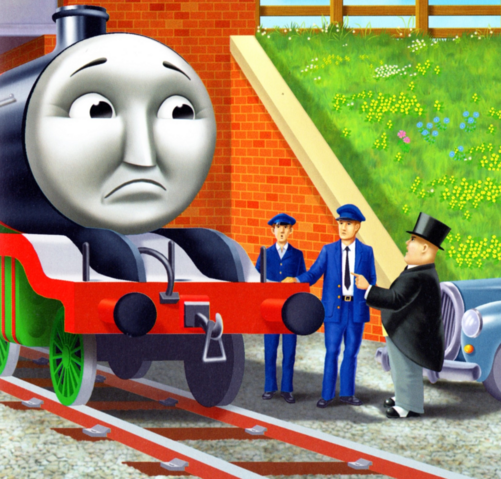 File:Henry(EngineAdventures)2.png