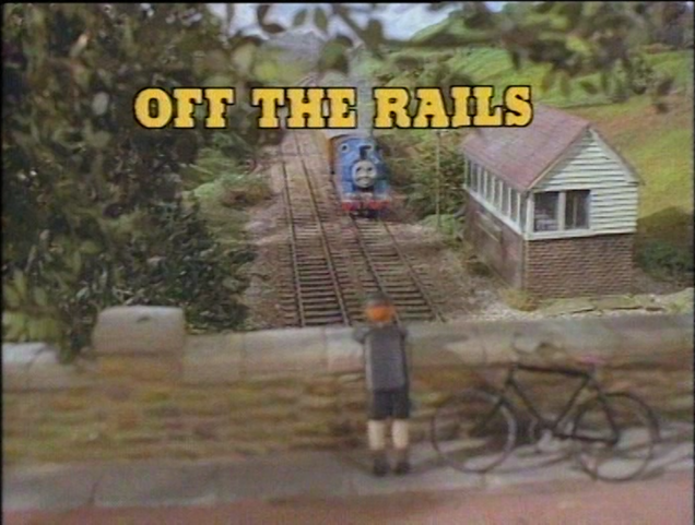 File:OfftheRailstitlecard2.png