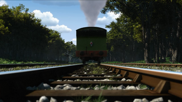 File:Percy'sNewFriends55.png