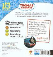 ThomasandtheShortcutbackcover