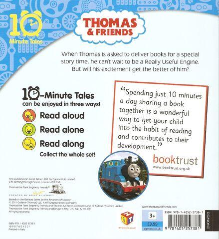 File:ThomasandtheShortcutbackcover.jpg