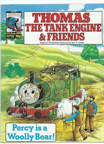 File:ThomastheTankEngineandFriends21.jpg