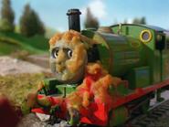Percy,JamesandtheFruitfulDay60