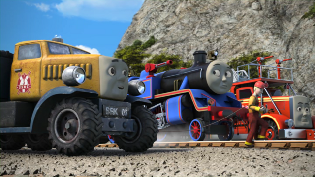 File:RockyRescue78.png