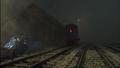 Thumbnail for version as of 18:33, November 29, 2015