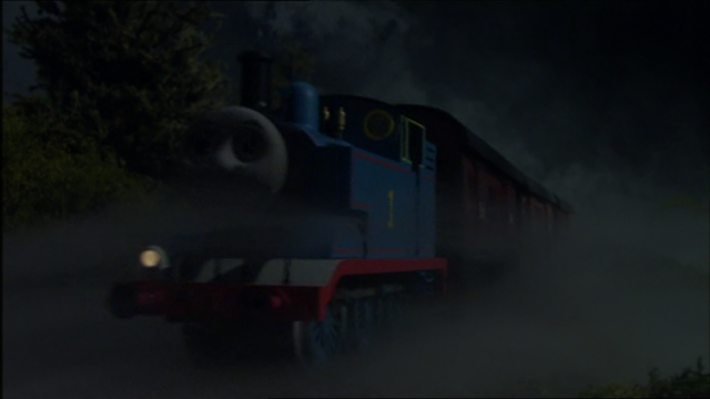 File:ThomasandtheSpaceship67.png