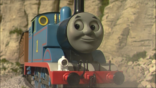 File:ThomasandtheTreasure68.png