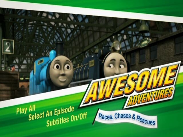 File:AwesomeAdventuresRaces,ChasesandRescuesDVDMenu.jpg