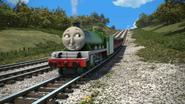 HenrySpotsTrouble80