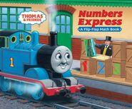 NumbersExpress