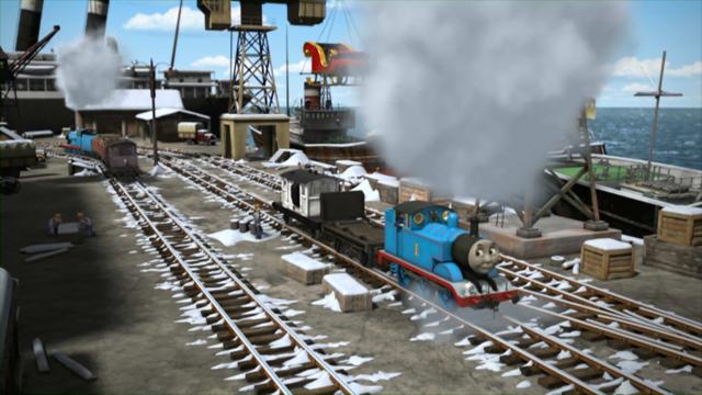 File:Santa'sLittleEngine54.png