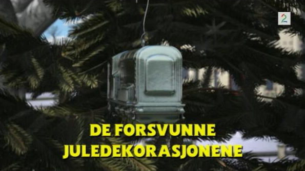 File:TheMissingChristmasDecorationsNorwegiantitlecard.PNG