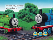 Thomas,PercyandtheDragonandOtherStoriesReadAlongStory9