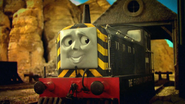 Thomas,You'retheLeader1