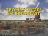 ThomasComestoBreakfast1993USTitleCard