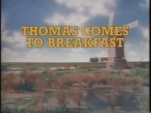 File:ThomasComestoBreakfast1993USTitleCard.png