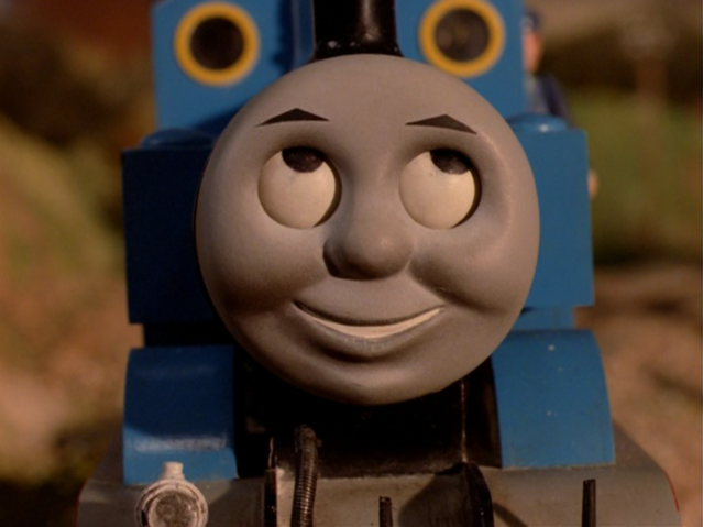 File:ThomasandtheBreakdownTrain42.png
