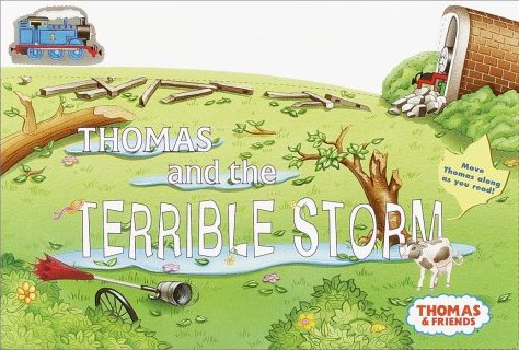 File:ThomasandtheTerribleStorm.PNG