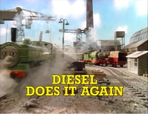 File:DieselDoesItAgainUStitlecard.png