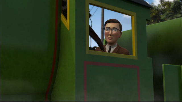 File:Henry'sHappyCoal69.png