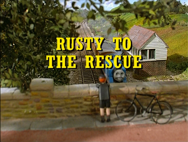 File:RustytotheRescuetitlecard.png