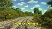 SmokeAndMirrorstitlecard