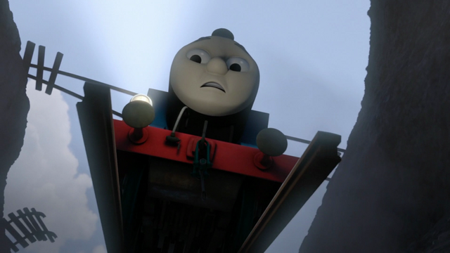 File:Sodor'sLegendoftheLostTreasure283.png