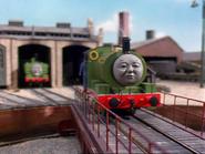 Thomas,PercyandthePostTrain30