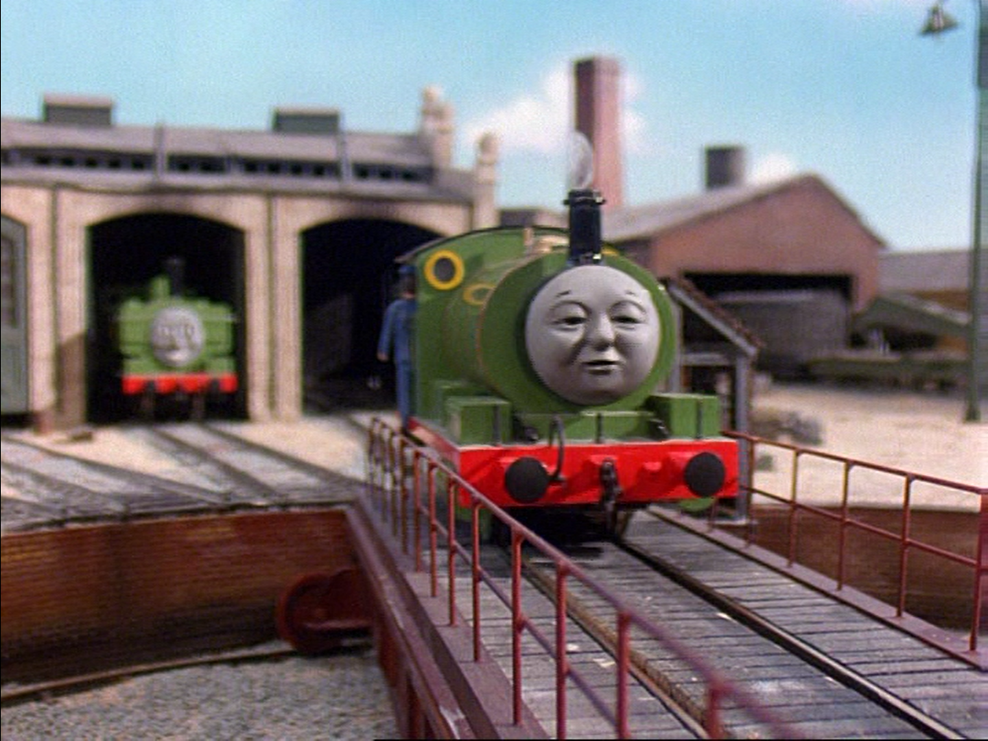 File:Thomas,PercyandthePostTrain30.png