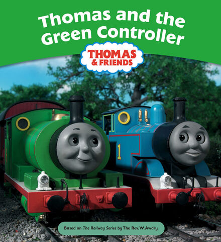 File:ThomasandtheGreenController.jpg
