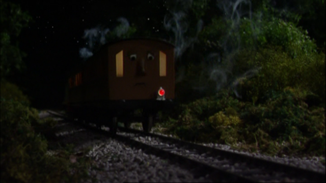 File:ThomasandtheShootingStar50.png