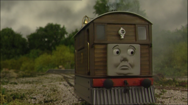 File:Toby'sNewShed52.png