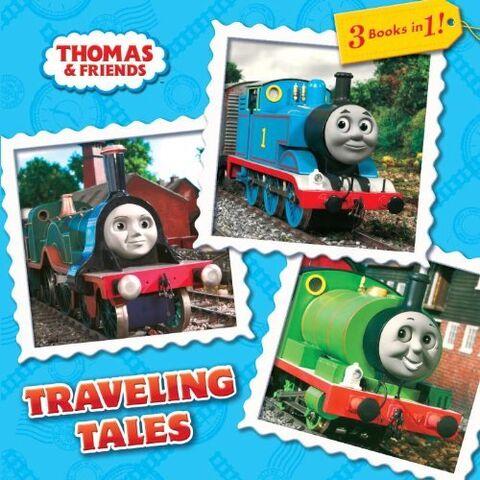 File:TravelingTales.jpg