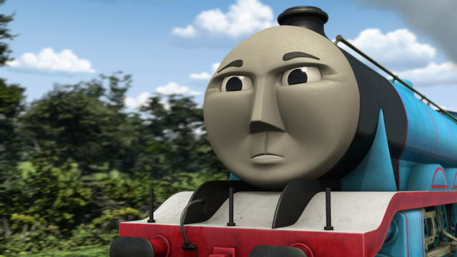 File:BeingPercy52.png