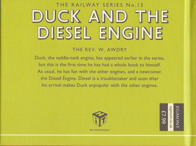 File:DuckandtheDieselEngine2015backcover.jpg