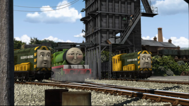 File:Henry'sHappyCoal22.png