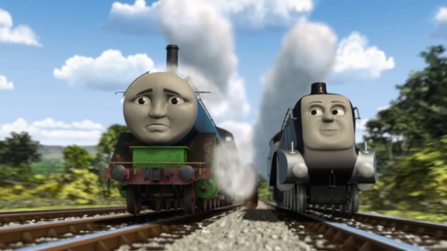 File:HeroOfTheRails426.png