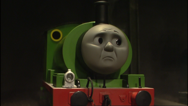 File:Percy'sBigMistake14.png