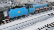 SnowTracks74