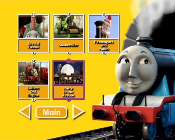 File:TheCompleteFourthSeriesMenu3.png
