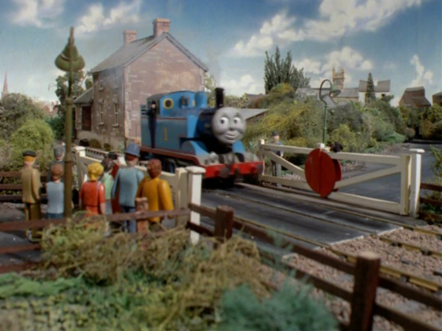 File:Thomas'Train32.png