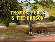 Thomas,PercyandtheDragontitlecard