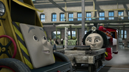 Sodor'sLegendoftheLostTreasure327