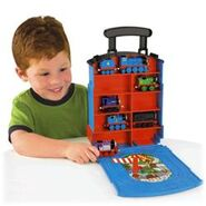 Take-n-PlayTote-a-TrainPlaybox