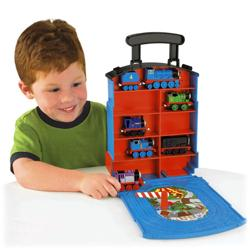 File:Take-n-PlayTote-a-TrainPlaybox.jpg